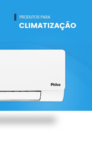 philcoClubBannerclimatizacao
