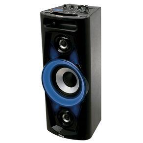 Caixa-Acustica-PHT3000-Bluetooth-2-Entradas-USB-Philco