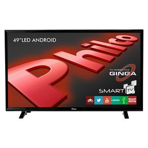 "TV-Led-Android-Smart-49""-PH49E20DSGWA-Philco_1"