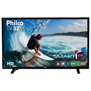 "Tv-Led-Smart-32""-PH32E31DSGW-Philco_1"