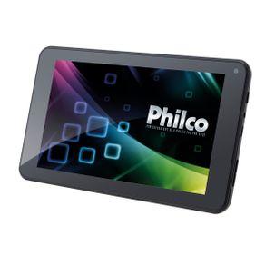 Tablet-PH77-Rosa-2-webcams-Philco_2