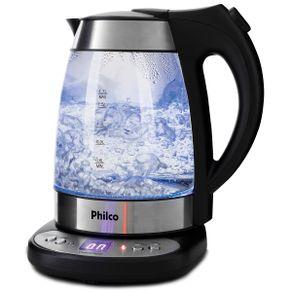 Chaleira-Digital-Glass-PCHD-Ajuste-de-Temperatura-Philco_1