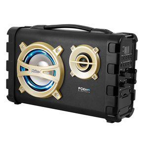 Caixa-Acustica-PCX80D-Bluetooth-800W-Philco_1