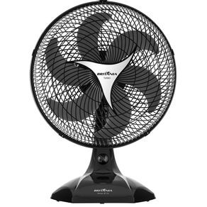Ventilador-Ventus-40-Sistema-Oscilante-Britania_1