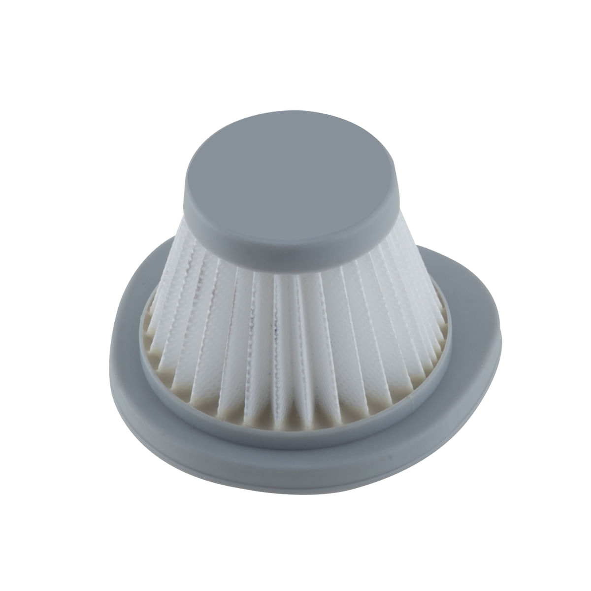 14aa013f8 Aspirador de Pó PH Rapid 1000 N Portátil Philco