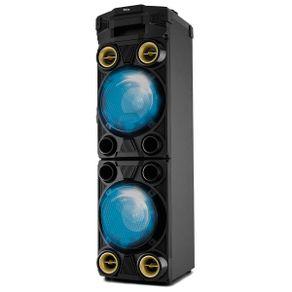 Caixa-Acustica-PCX11000-Bluetooth-Philco_1