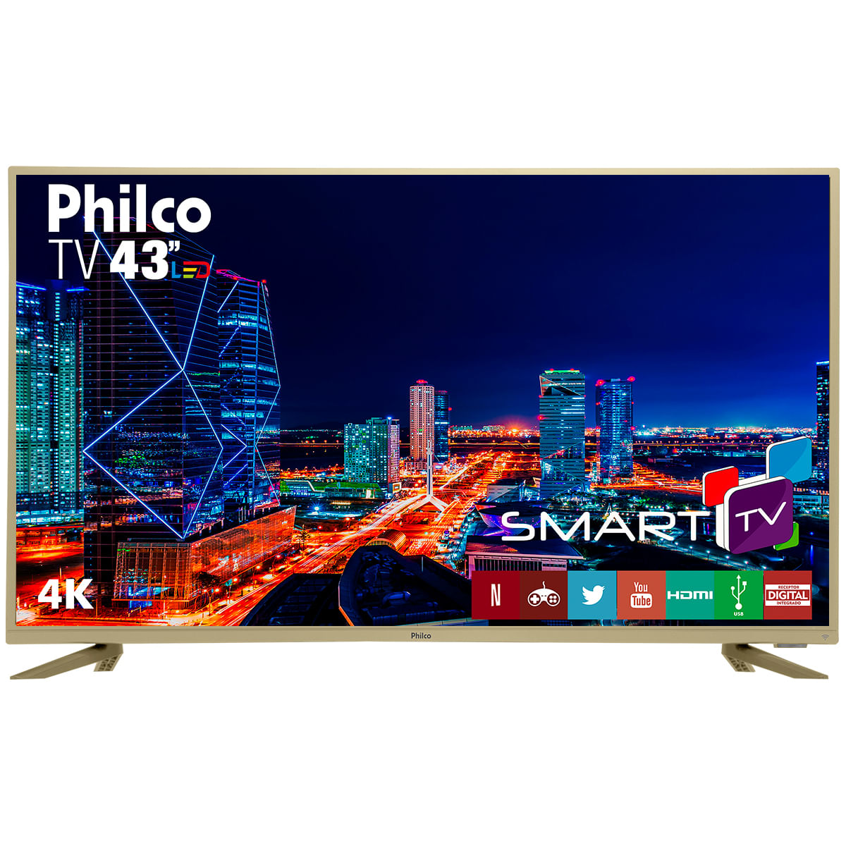 2c0b785a085db TV Philco 43