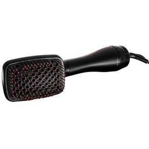 Escova-Modeladora-Soft-Brush-1000W-Philco