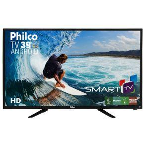 "TV-Led-Android-Smart-39""-PH39N91DSGWA-Philco_1"