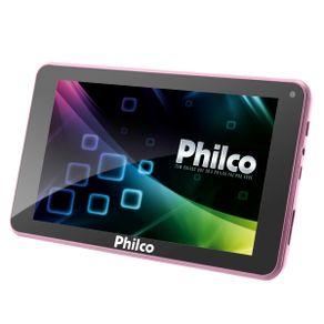 Tablet-PTB7PAR-Android-Philco_1