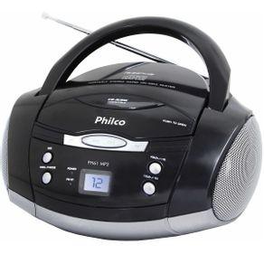 Boombox-Display-Digital-PH61-Philco_1