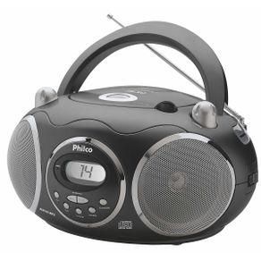 Boombox-Funcao-ID3-MP3-PH51N-MP3_1