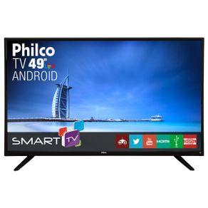 "TV-Led-Smart-49""-PH49F30DSGWA-Android-Philco_1"