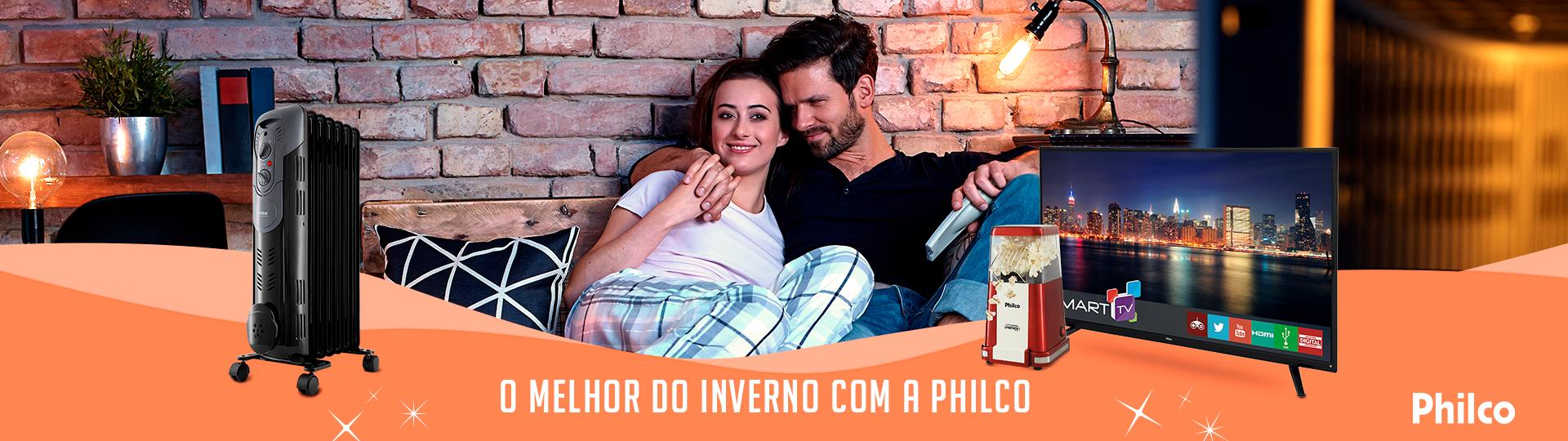 Banner-4-Philco