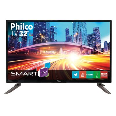 333a233e34ccc8 Full HD TV em TVs - Smart TV Philco – Philco