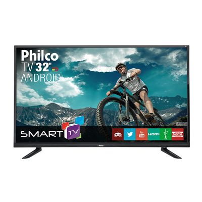 TV Smart Philco: Smart TV Philco 32, Smart TV Philco 40 | Philco