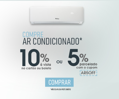 02- banner - ar cond