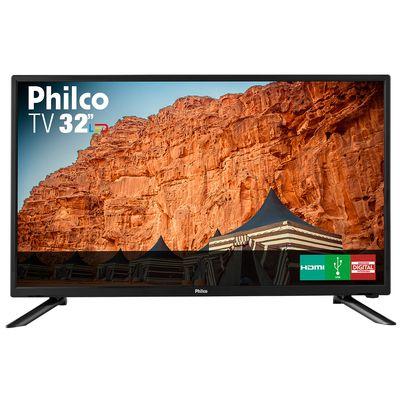 3d13cc5446bc9 TV-Philco-Led-32--PTV32B51D 1 ...