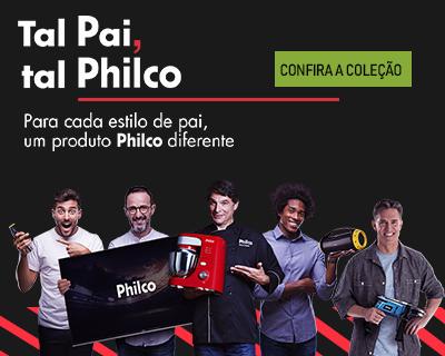 Banner principal 1 - mobile