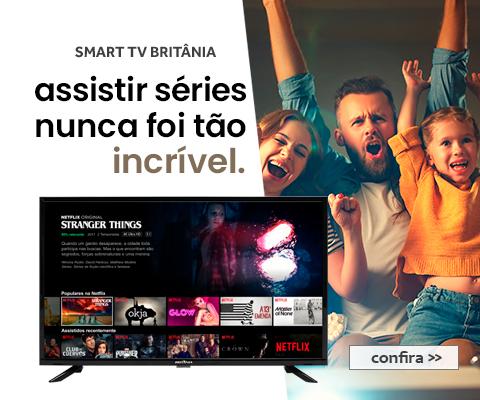 MOBILE - SMART TV