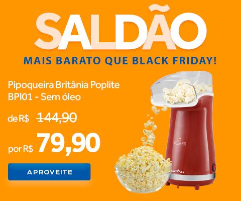 INATIVO - MOBILE - Black Friday