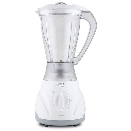 Liquidificador Britânia Bella Cuccina  BCLQ01 2,1L 127V