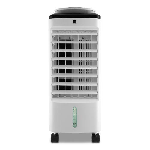 Climatizador de Ar Philco PCL02FI Frio 127V