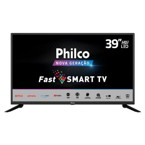 Smart TV Philco 39