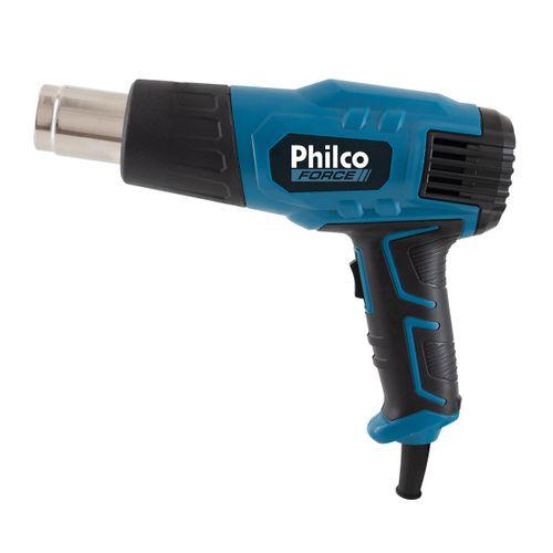 Soprador Térmico Philco PST01 2000w 127V