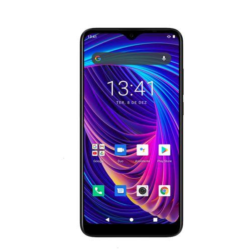 Smartphone Philco 128GB HIT P10 Space Gray 4G 6,2