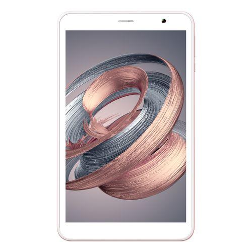Tablet Philco Multitoque Android 10 32GB PTB8RRG 4G 8'' Bivolt