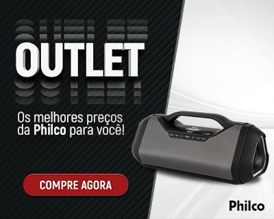 Banner Slider 06 – outlet - mob