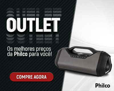MOBILE - outlet