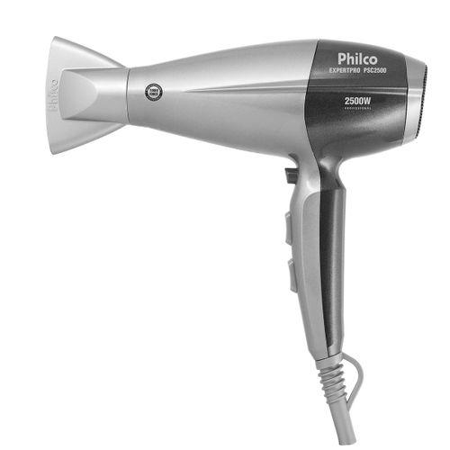 Secador Philco Expertpro PSC2500  2500W 127V