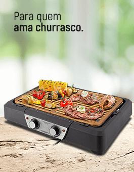 Banner Half 1 - churrasqueira