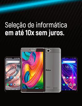 Banner Half 5 - celular e informatica