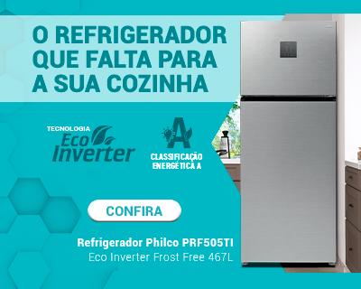 Banner Slider - Refrigerador - MOB