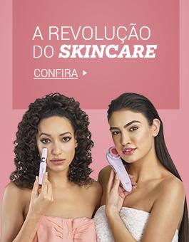 Banner Half 2 - Skincare